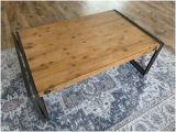 Tisch Zu Verschenken Bielefeld Manchester Möbel Gebraucht Kaufen