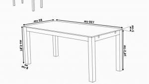 Tischhöhe Esstisch Standard Standardhöhe Esstisch – New Esstisch