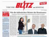 Tns sofa Design Sdn Bhd Vier tore Blitz Vom 02 02 2020 by Blitzverlag issuu