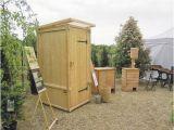 Toilette Gartenparty Perfekt Für Den Garten