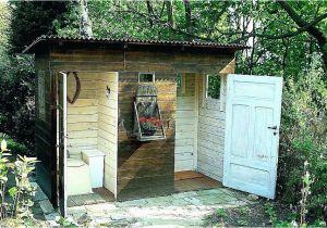 Toilette Gartenparty toilette Fur Garten – Qpacademy