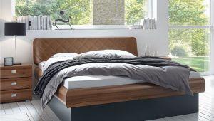 Treca Bett Ausstellungsstück Bett Günstig Kaufen