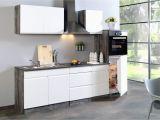 Trend Küchenfarbe 38 Elegant Wandsprüche Wohnzimmer Schön