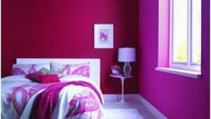 Trendige Farben Für Schlafzimmer Die 21 Besten Bilder Zu Wandfarbe Beere