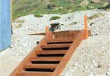 Treppenstufen Garten Berechnen Garten Treppe Gartentreppe Hang Anlegen Treppenstufen