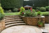 Treppenstufen Garten Berechnen tolle Gartenideen Mit Treppen Das Exterieur Schöner