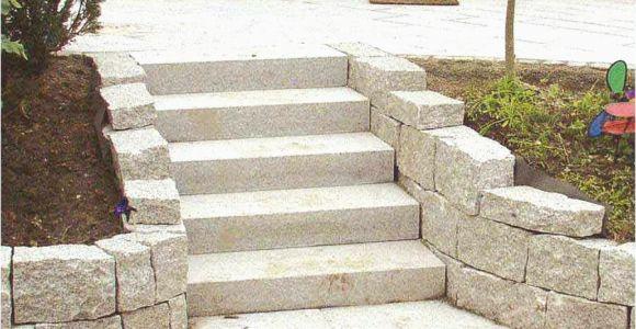 Treppenstufen Garten Berechnen Treppe Anlegen A Bauanleitung Fa 1 4 R Eine Gartentreppe