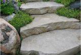 Treppenstufen Garten Berechnen Treppe Selber Bauen Beton Treppe Selber Bauen Garten