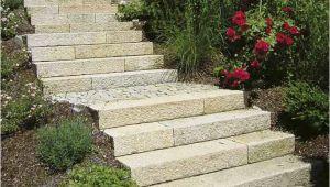 Treppenstufen Garten Stufen Garden Garten Treppenstufen Kaufen