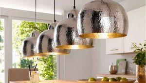 Tresenlampe Küche Wanddeko Für Küche Luxus Hausdesign Ausgezeichnet Fliesen