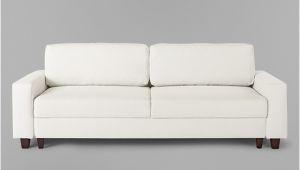 Tschibo Schlafsofa sofas & Couches Designer