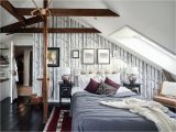 U Schlafzimmer Dachschräge Schlafzimmer Farben Dachschrage Mit Schlafzimmer Mit