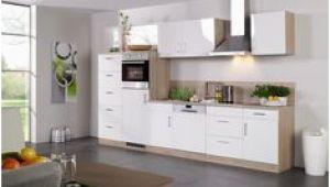 Unterschrank Küche Weiß 100 Cm Die 16 Besten Bilder Von Küchenideen In 2020