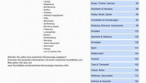 Unterteilung Küchenschrank Suchebiete Kleinanzeigenzeitung Tiefenbrunnen Kostenlose