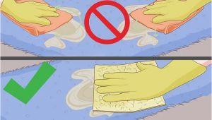 Urin Aus Stoff sofa Entfernen Uringeruch Und Urinflecken Dauerhaft Entfernen – Wikihow