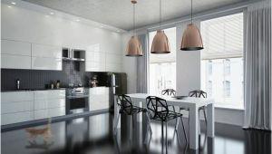 V Küchenlampe Ideen Moderne Kuhinjske Svjetiljke Pružaju Izvrsnu Kuhinjsku Rasvjetu