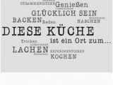 Vadholma Kücheninsel Julia Schumert Juliaschumert Auf Pinterest