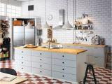 Veddinge Grau Küche Ikea Metod Das Neue Ikea Küchensystem Und Eine