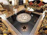 Versace sofa Design Versace Home Collection