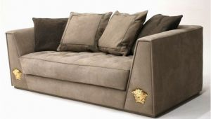 Versace sofa Design Via Gesu Versace Home Miami Cadeiras