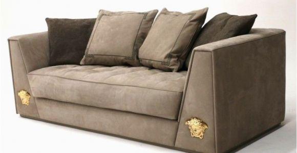 Versace sofa Design Via Gesu Versace Home Miami Cadeiras