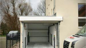 Versenkbare Garagen Preise Autolift Autoaufzüge Und Versenkbare Garagen • Nani