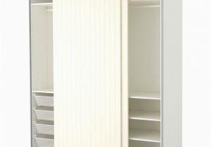 Verstellbarer Küchentisch Ikea O P Couch Günstig 3086 Aviacia