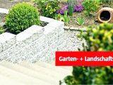 Verteilerkasten Gartenhaus Elektroanschla 1 4 Sse Fa R Grundsta Ck Terrasse Und