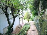 Verteilerkasten Gartenhaus Garten In Schleswig Holstein Page 3 Mein Schaner forum