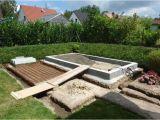 Verteilerkasten Gartenhaus Gartenmauer Selber Bauen Bauanleitung Besten 25