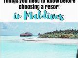 Vipp Kücheninsel Die 34 Besten Bilder Von Reise Tipps Malediven
