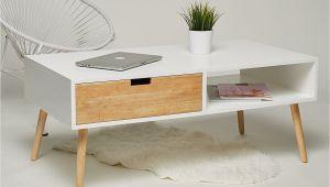 Vitage Küchentisch Landhausstil Tisch Und Stühle Beistelltisch Für Küche Kuche
