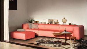 """Vitra sofa Neu Interpretiert sofa """"soft Modular"""" Von Jasper Morrison"""