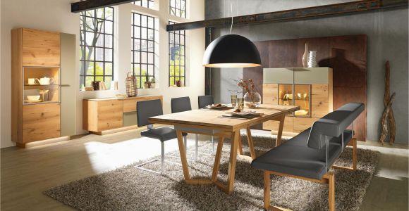 Voglauer Levante Tisch Esstisch Voglauer