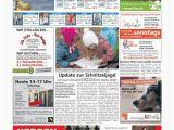 Volkshaus Küchentisch Herren Hosen Tausch Aktion Siegerlandkurier