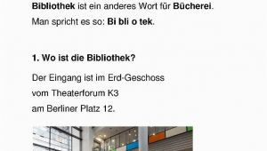 Volkshaus Küchentisch Quote –ffentliche Bibliothek Pdf Kostenfreier Download