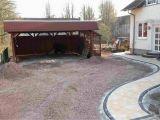 Vordach Garage 44 Inspirierend Vordach Holz Glas