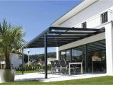 Vordach Garage Vordach Holz Glas Inspirierend 35 Schön Garten Vordach