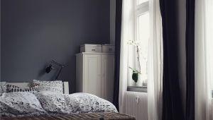 Vorhang Schlafzimmer Grau Schlafzimmer Bilder Möbel Für Wohlfühloase In 2020