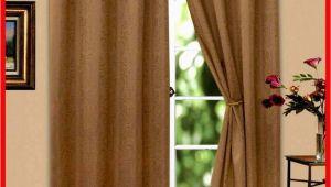 Vorhang Schlafzimmer orange Wohnzimmer Gardinen Reizend Gardinen Landhausstil Wohnzimmer