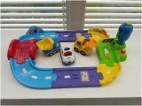 Vtech Tut Tut Baby Flitzer Garage Ebay Vtech Tut Tut Baby Flitzer Set 8 Taxi Flugzeug Reisebus