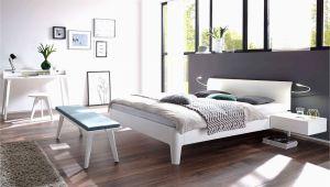 Wand Pullman Betten Klappbares Bett Wand