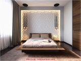 Wandgestaltung Schlafzimmer Modern Schlafzimmer Ideen Wandgestaltung Natürlich Wandgestaltung