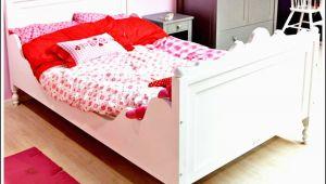 Wandkissen Für Bett Wandschoner Bett