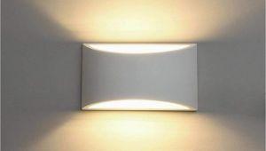 Wandleuchte Schlafzimmer Design 35 Neu Deckenlampe Wohnzimmer Elegant