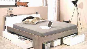 Was ist Ein topper Fürs Bett Inspiration Bild Von Metall Bettgestell 140×200