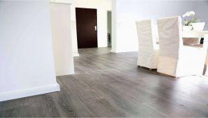 Was Kosten Pvc Fliesen Für Garage Pvc Fliesen Bad Neu Bad In Holzoptik Elegant Pvc Badezimmer