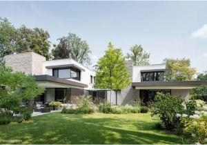 Was Kostet Architekt Garage Cube – Das Münchner Magazin Für Architektur Modernes Wohnen