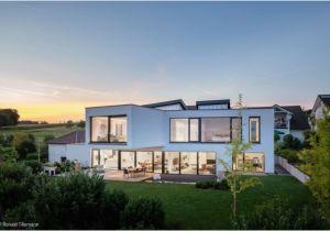 Was Kostet Architekt Garage Cube – Das Stuttgarter Magazin Für Architektur Modernes