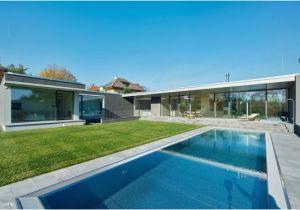 Was Kostet Architekt Garage Cube – Das Wiener Magazin Für Architektur Modernes Wohnen